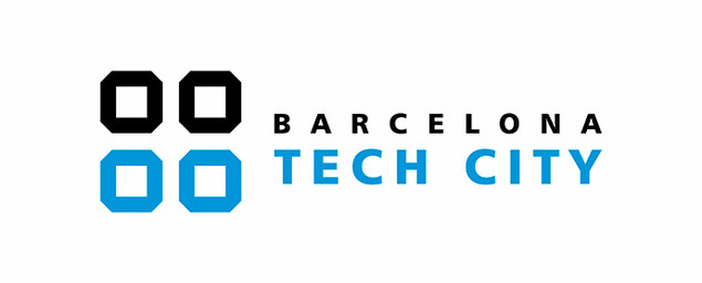 bcn tech city